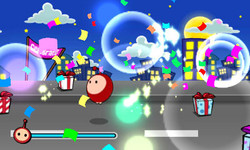 Balloon_JB9E_Screen2a_2D_R