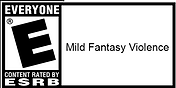 ESRB DESCRIPTOR_04 - Copy.png