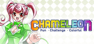 Chameleon_Header.jpg