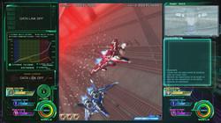 Raiden 5-directorscut_1920x1080_03 copy