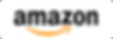 Bubsy Amazon splash page.png