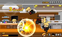 JKF_Gameplay01_top