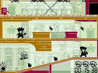 JKF_Gameplay02_bot