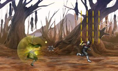 SamuraiG_gameplay03_top