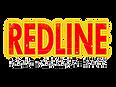 redline_logo.png