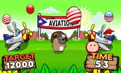 Balloon_JB9E_Screen3a_2D