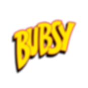 Bubsy logo_clean_2x.png