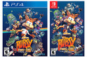 Bubsy: Paws on Fire! PS4 and Steam Launches Today!