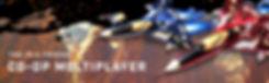 raiden v_panel 3.jpg