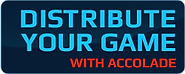 DISTRIBUTE YOUR GAME WITH ACCOLADE.png