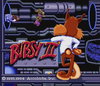 BUBSY-twofur_ss_03.jpg