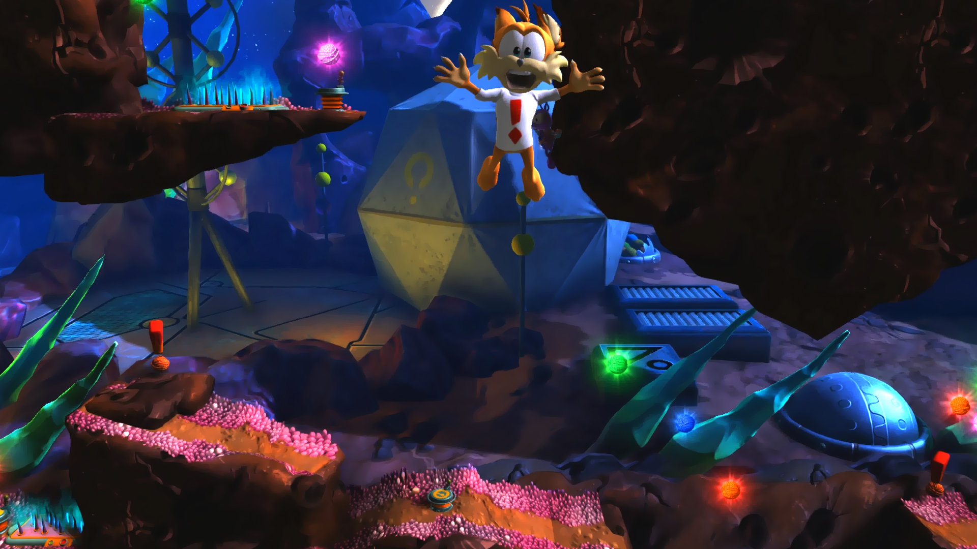 Bubsy-woolie strikes back_ss_1920x1080_01