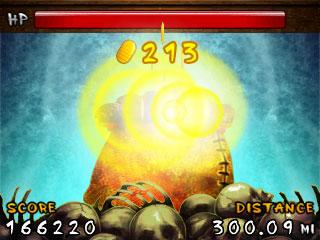 SamuraiG_gameplay02_bottom