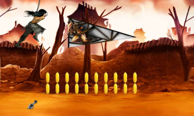 SamuraiG_gameplay02_top