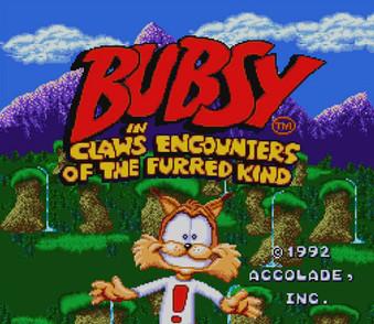 BUBSY-twofur_ss_06.jpg