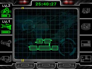 JIM_gameplay01_bottom