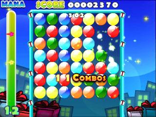 Balloon_JB9E_Screen1b