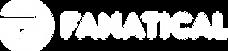 fanatical-logo_white.png