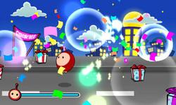 Balloon_JB9E_Screen1a_2D