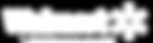 Walmart-Logo-PNG-Transparent_white.png