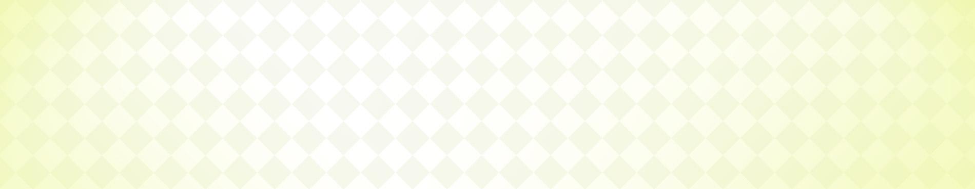 Chameleon_UFO_Site banner_Ver3