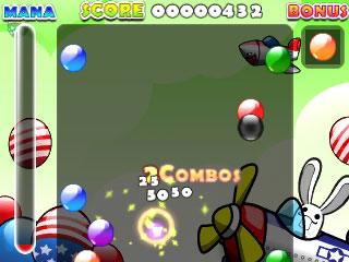 Balloon_JB9E_Screen3b