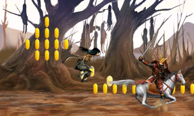 SamuraiG_gameplay01_top