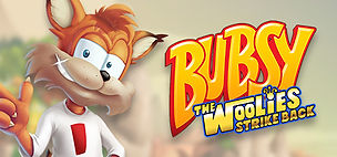 Bbubsy_pof_Steam header.jpg
