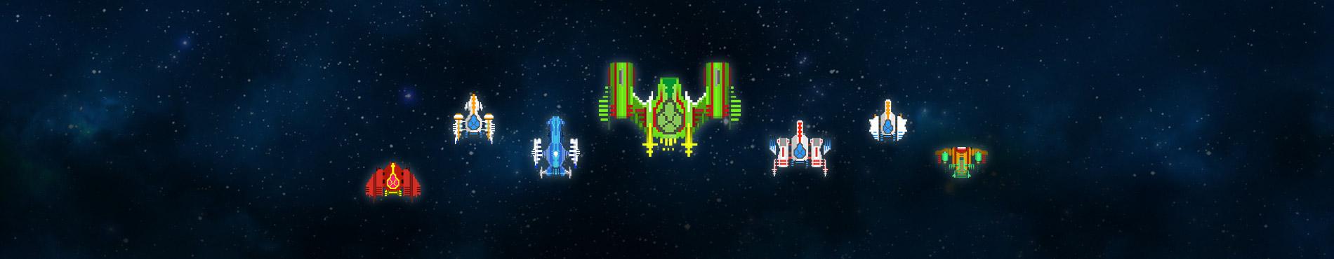 Zotrix Banner