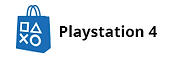 BUBSY NA PSN BUTTON.png