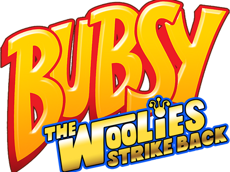 Bubsy™ announces October 31st release date for regular and limited edition version