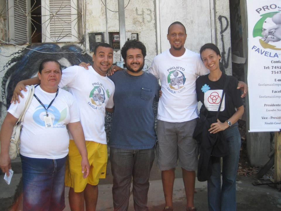 mutirao_limpeza_PPG_PAC_Social