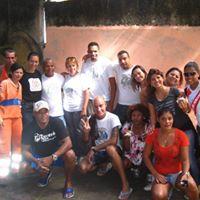 mutirao_limpeza_PPG_PAC_Social_6