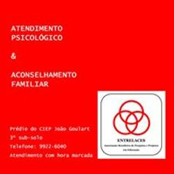 atendimento_psicologico