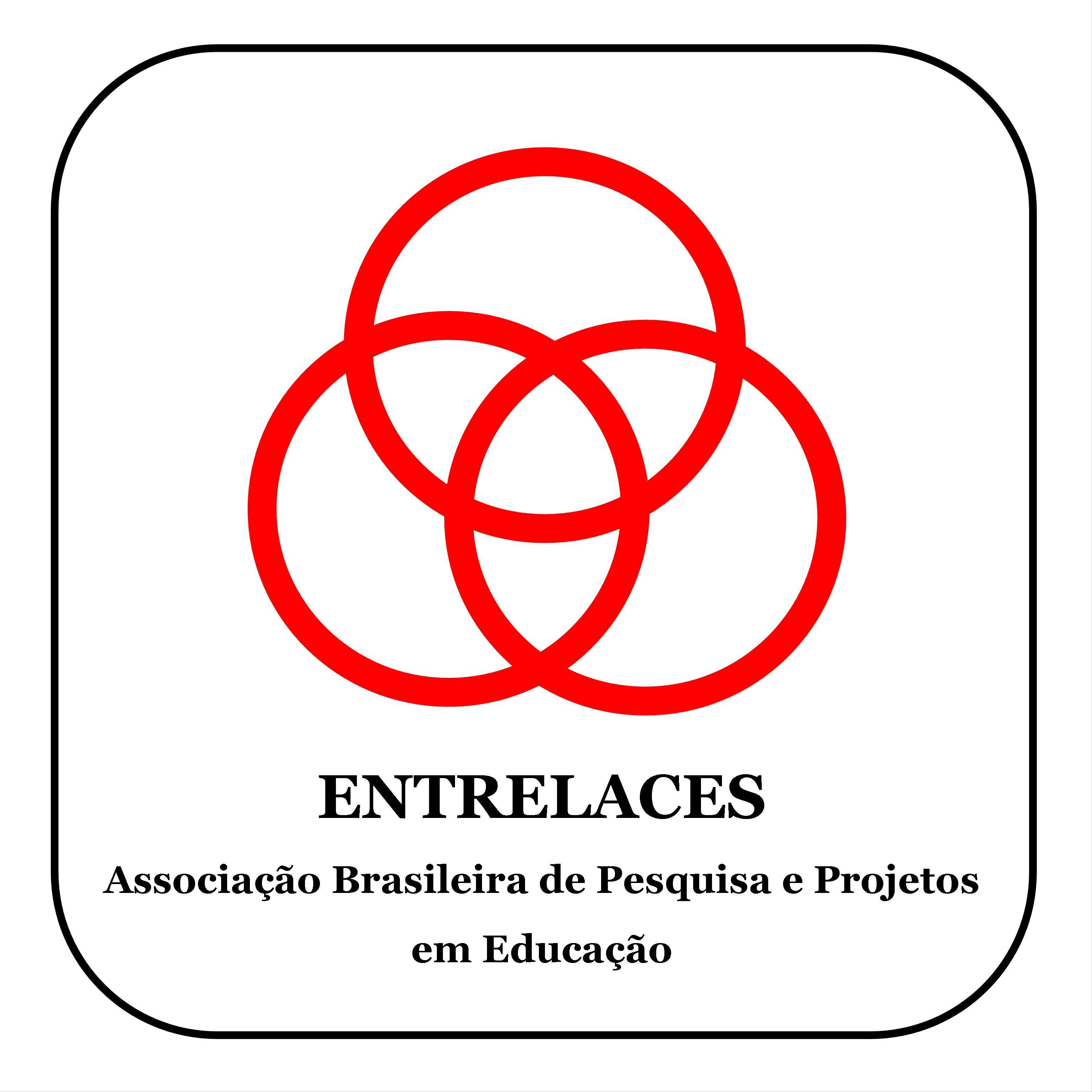 logo_entrelaces_oficial