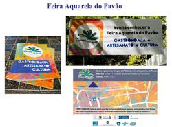 Feira_Aquarela_do_Pavao