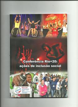 capa_livro_rio+20_inclusao_social