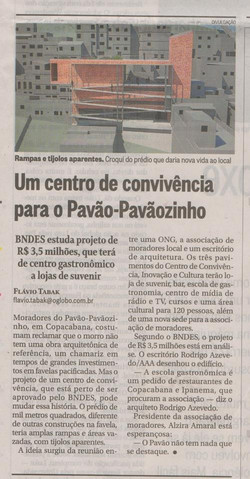artigo_CeCIC