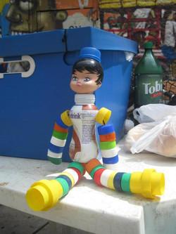 boneca_reciclagem