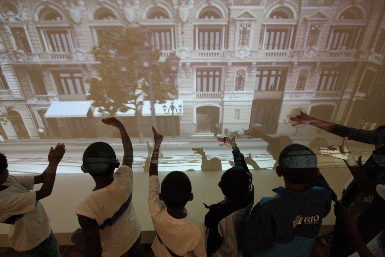 Visita_Museu_MAR