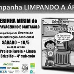 convite_mutirao_limpeza