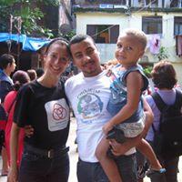 mutirao_limpeza_PPG_PAC_Social_5