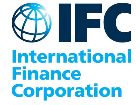 REHOBOTH PROPERTIES BECOMES THE FIRST DEVELOPER IN GHANA TO ACHIEVE IFC EDGE (GREEN) CERTIFICATION