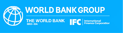 world bank ifc.png