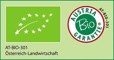 Austria Bio Garantie Logo