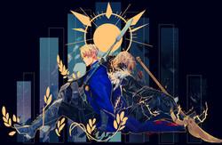 Dimitri3.jpg