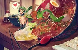 food mermaid.jpg