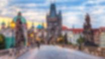 czechrepublic_prague_charles-bridge_gett