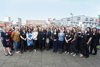 international womens day event.jpg