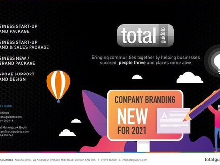 Digital Marketing Brand 'Total Guide To' Expands its Services